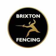 Brixton Fencing Club